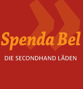 Spenda Bel